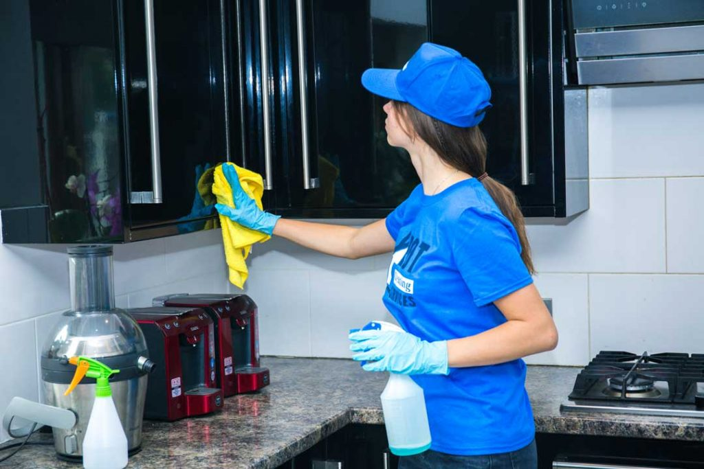 End-of-Tenancy-Cleaning-London--6